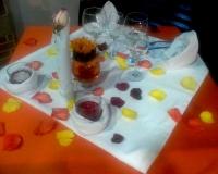 platos e instalaciones eventos _4