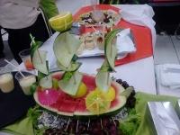 platos e instalaciones eventos _10