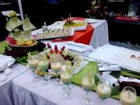platos e instalaciones eventos _14