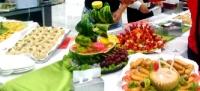 platos e instalaciones eventos _16