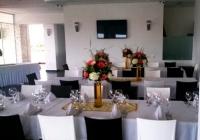 platos e instalaciones eventos _1