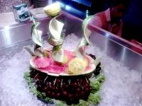 platos e instalaciones eventos _20