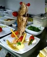 platos e instalaciones eventos _23