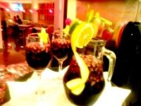 platos e instalaciones eventos _24
