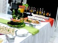 platos e instalaciones eventos _29