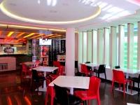 Restaurante de diario y áreas comunes_1
