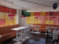 Restaurante de diario y áreas comunes_2