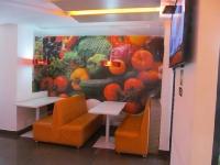 Restaurante de diario y áreas comunes_3