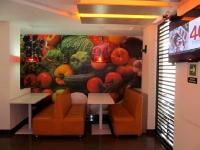 Restaurante de diario y áreas comunes_4