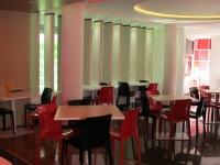 Restaurante de diario y áreas comunes_5
