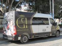 transporte y vehículos propios_4