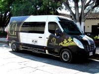 transporte y vehículos propios_5