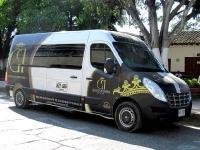 transporte y vehículos propios_6