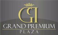 Hotel Grand Premium Plaza | Pitalito, Huila, Colombia
